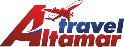 Туристическое агентство Альтамар / Altamar