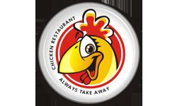 Funny Chicken / Фанни Чикен на Советской