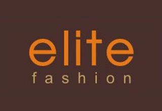 Элит / Elite на Фрунзе