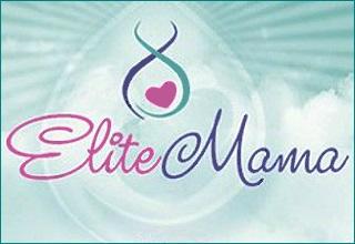 Элит Мама / Elite Mama на Орловского