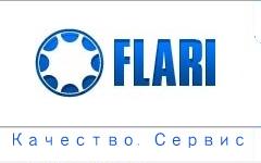 Флари / Flari