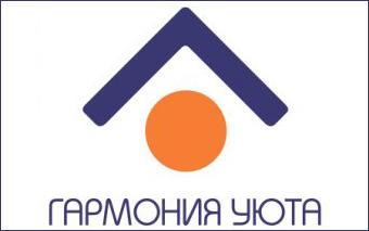 Гармония уюта в Витебске