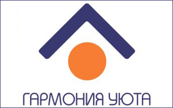 Гармония уюта в Новополоцке