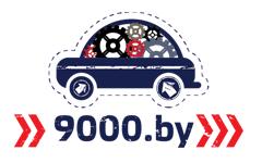 9000.бай / 9000.by