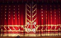 Театр современной драматургии «Театральный ковчег»
