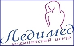 Ледимед / Ladymed