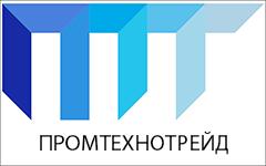 ПромТехноТрейд