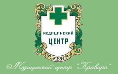 Кравира на Скрипникова