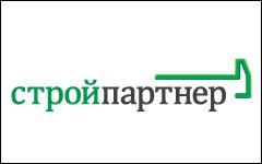 СтройПартнер в Пинске