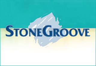 СтоунГрув / StoneGroove