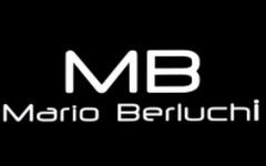 Mario Berluchi в ТЦ «Секрет»