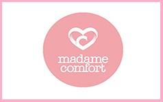 Мадам комфорт / Madame comfort