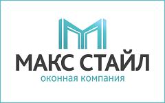 Макс Стайл в Бобруйске