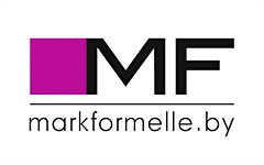 Mark Formelle в Могилеве