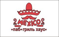 Мехико / Mexico