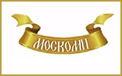 МосКомп в Витебске