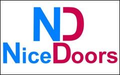 Найс Дорс / Nice Doors в Бобруйске