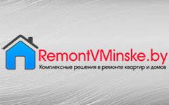 Ремонт в Минске / Remontvminske.by
