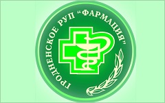 Гродненское РУП Фармация / Аптека № 19