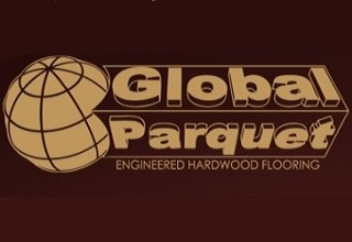 Глобал Паркет