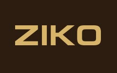 ZIKO / ЗИКО на Ленинской
