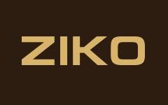 ZIKO / ЗИКО на Замковой