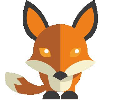 Школа дизайна FOX ART