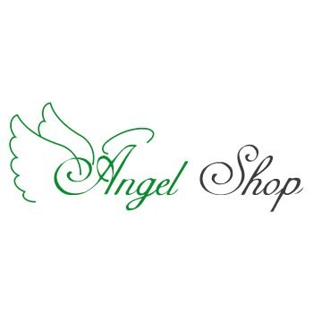 Интернет-магазин Angelshop.by