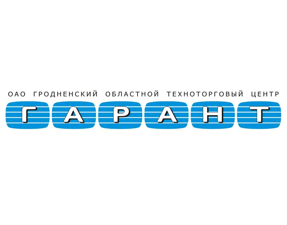 ОАО «ГОТТЦ»Гарант» в Гродно
