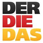 Студия немецкого языка «der-die-das»