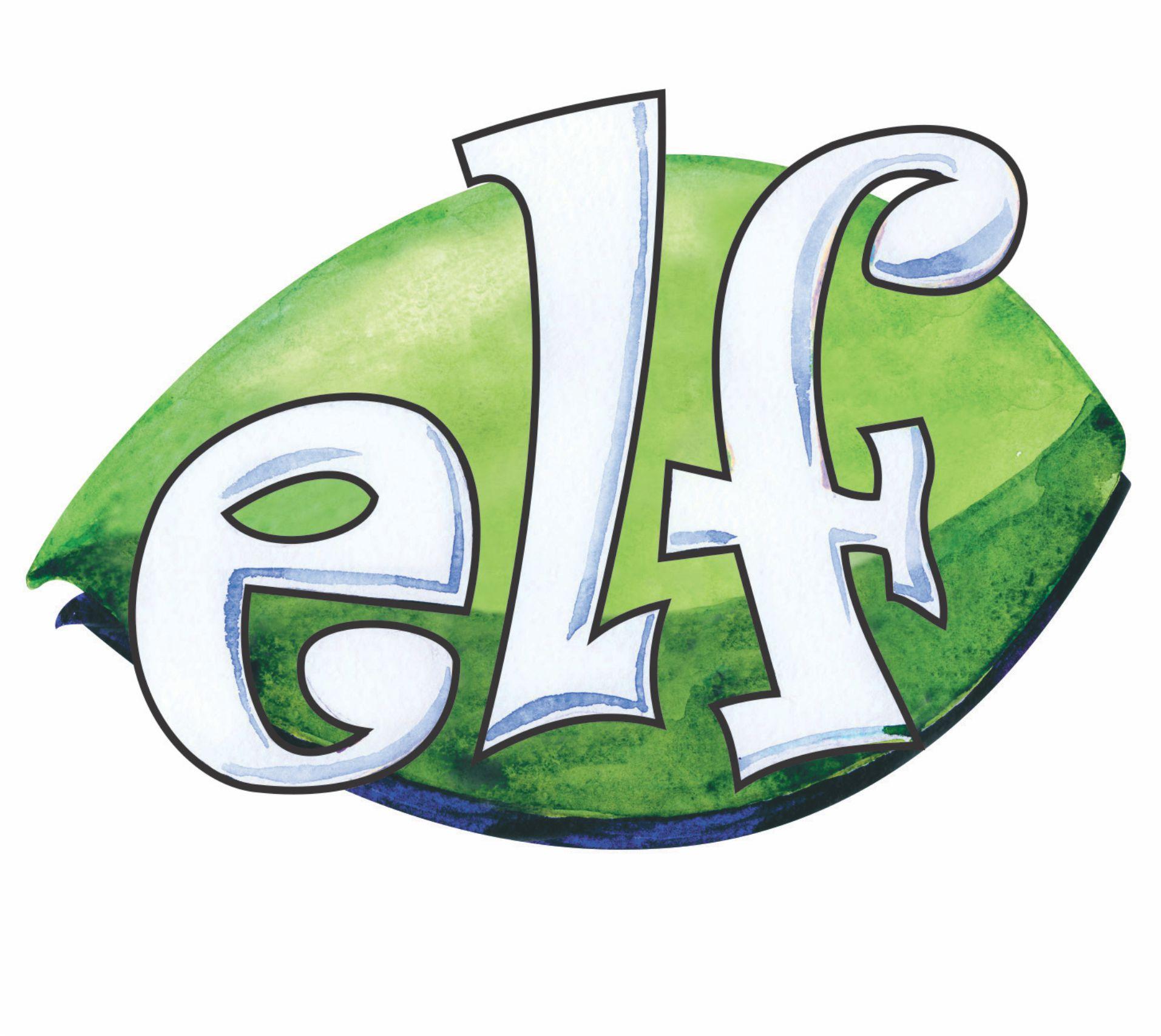 ELF-Studio