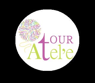 Тур Ателье /Tour Atelie