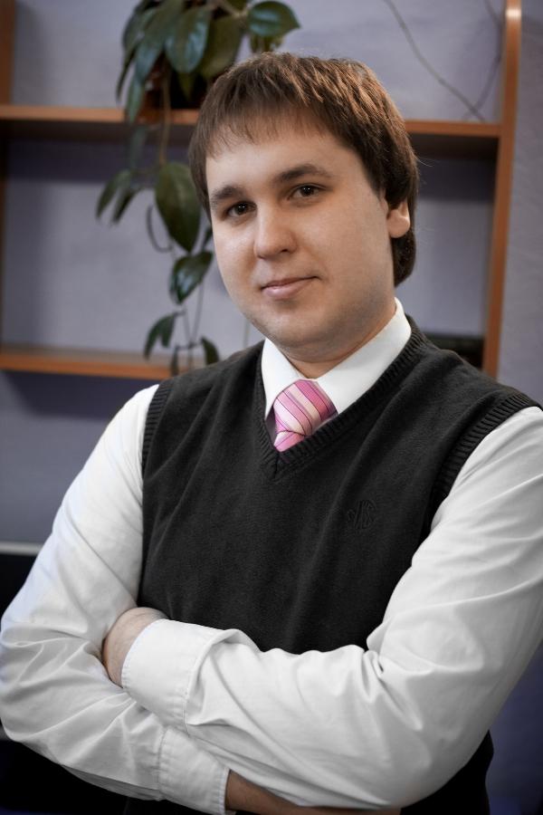 Адвокат Латышев Павел Сергеевич