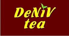 ООО «Чайно-кофейная компания»