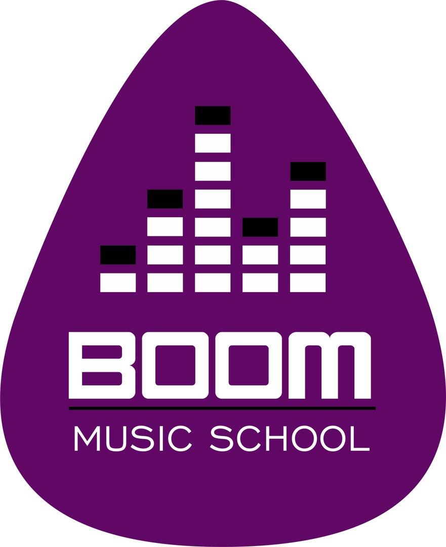 Современная школа ускоренного музыкального обучения «BooM»