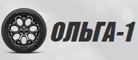 ОДО «Ольга-1»