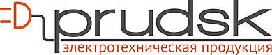 Частное предприятие «ПРУДСК» — оптовая торговля электротехнической продукцией