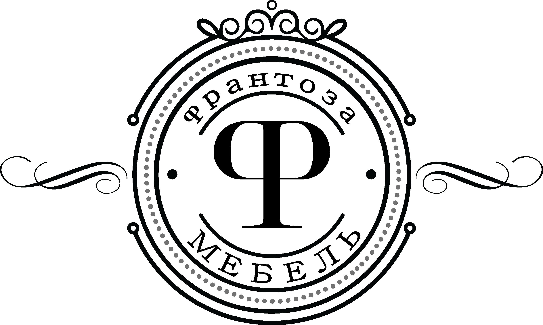 Франтоза мебель в Могилеве
