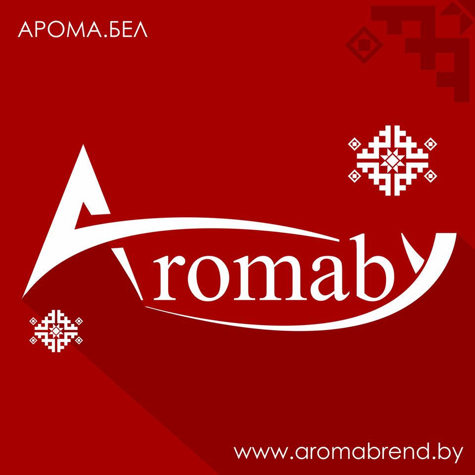 ООО Аромабай